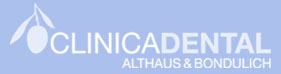 logo-clinicadental